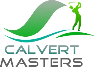Calvert Masters Logo